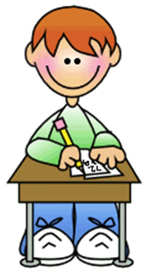 Writing Effective Sentences in Your English Essay Owlcation